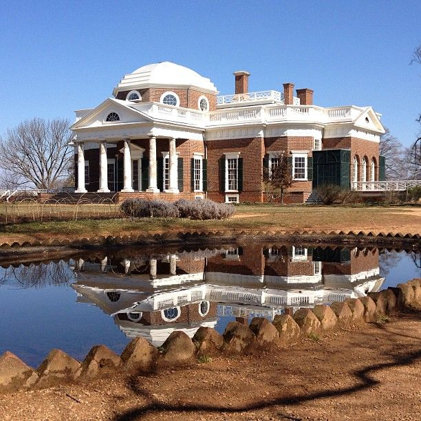 48 best charlottesville here is where to love images on - Bathroom remodeling charlottesville va ...
