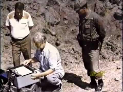 Noahs Ark Found - The Original Noah s Ark Documentary - Ron Wyatt Docume...