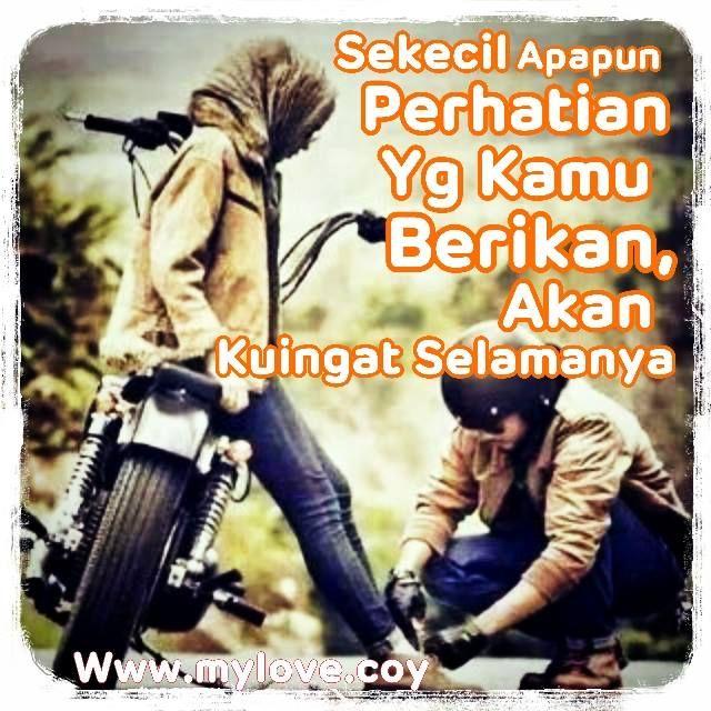 insyaallah :)