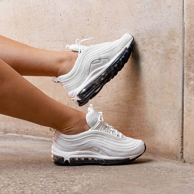 Nike Wmns Air Max 97 Lea | EU 35.5 – 42 | 179€ | check link ...