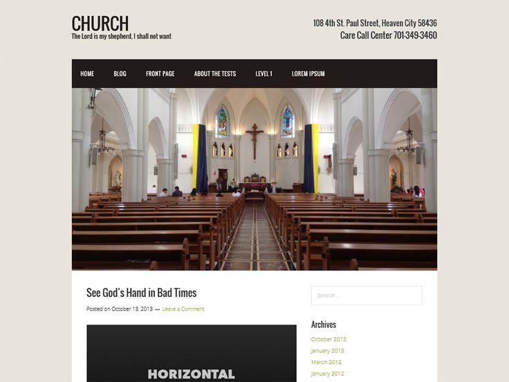Add Themes ‹ NCH Investments LLC — WordPress