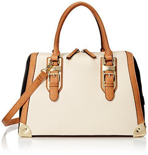 Aldo Nervosa Satchel Bag @ Get this offer at http ...