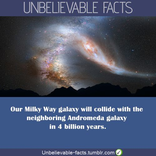 245 best images about Space/Science on Pinterest   Milky ...
