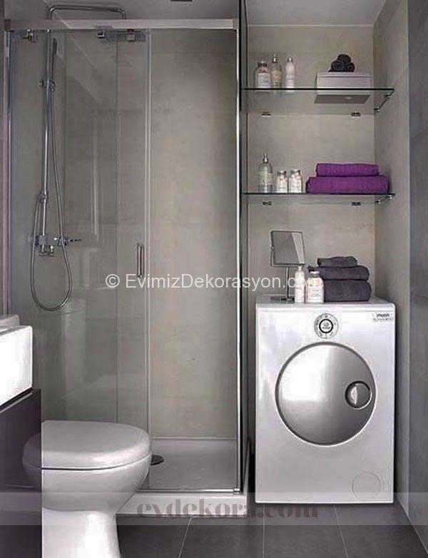 Yeni Sezon K K Banyo G Rselleri Byvanie Pinterest Room Ideas Small Bathroom And