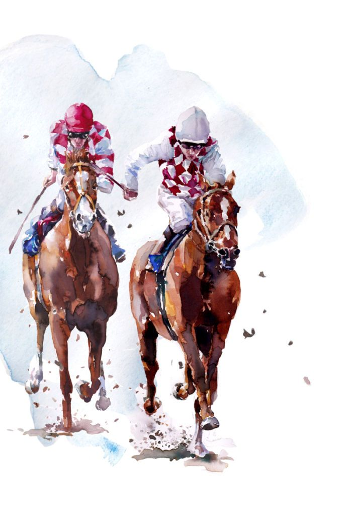 Harrison Ripley - Horse Racing Layered .jpg