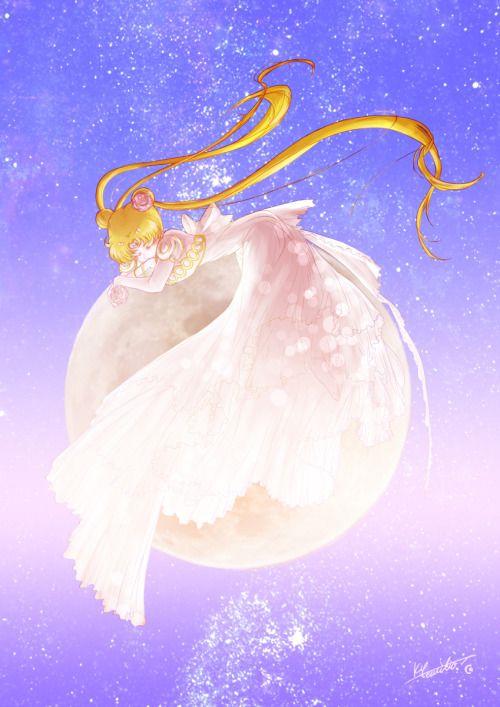 girlsofmoonlight: AOG☆2015 美少女戦士セーラームーン