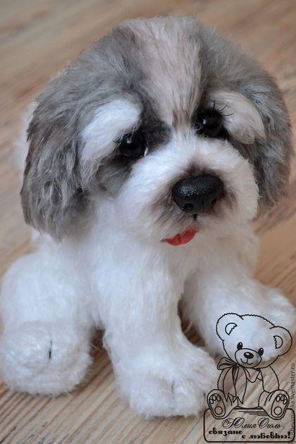 Собаки и щенки в дарБольшой выбор!  Портал для
