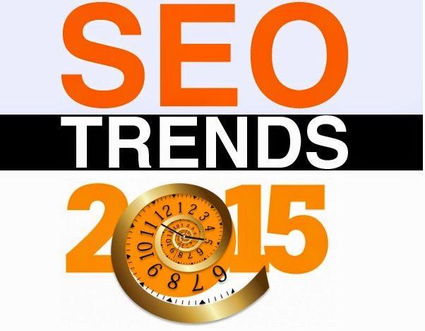 Tips Seo 2015