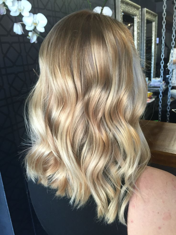 Colour by Ashleigh style by Elisa