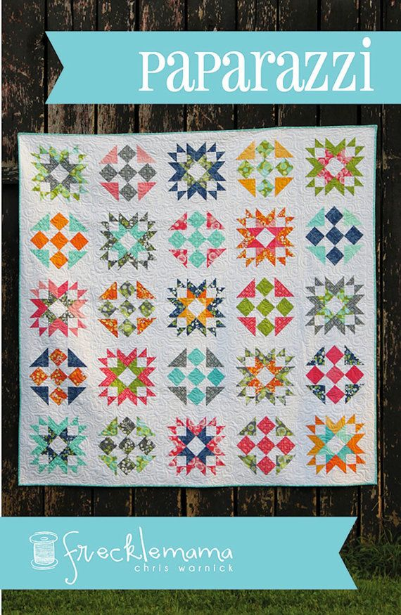 126 Best Pattern Cover Design Images On Pinterest Quilting