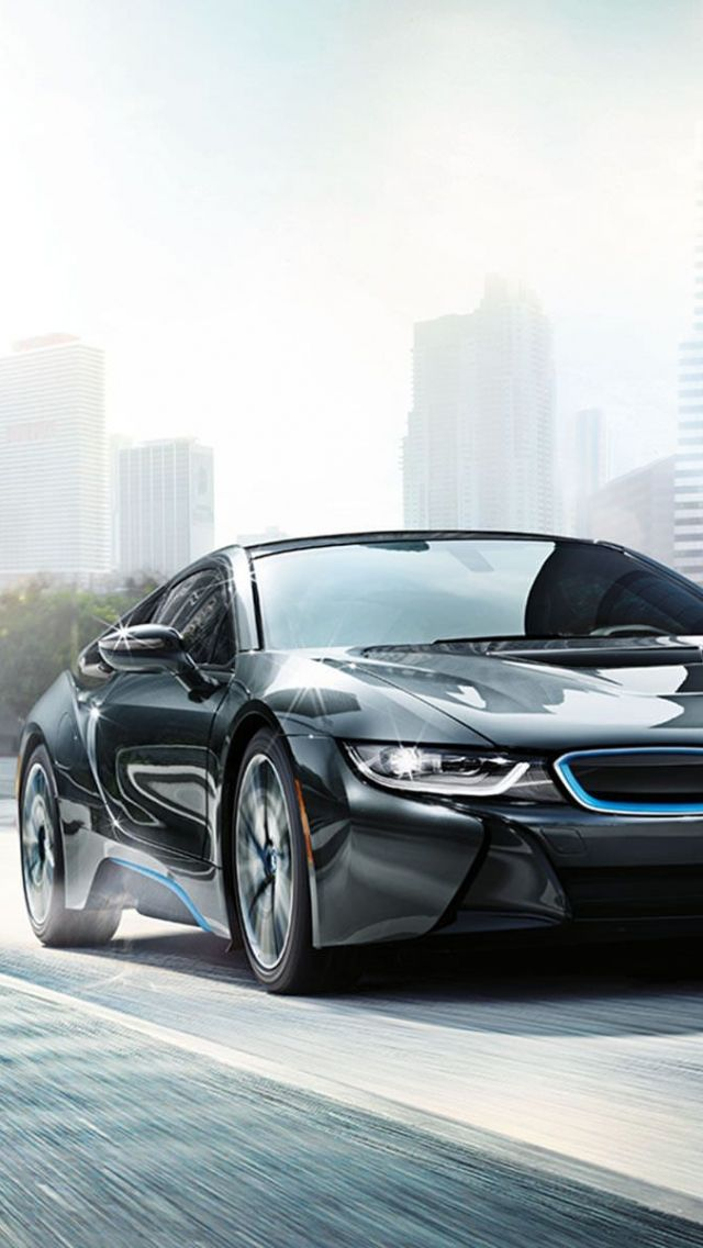 Download Free Hd Wallpaper From Above Link Cars Amazing Cars Wallpapers Wallpaper Bmw I8