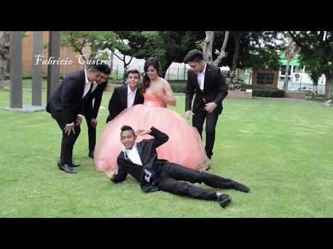 Fabricio Castro Fotografia Youtube Gender Videos Pinterest