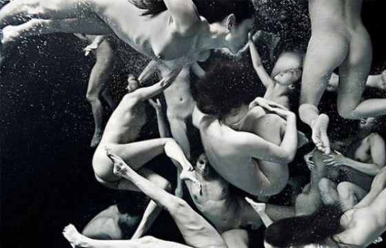 Tomohide Ikeya vi lascerà senza fiato. Fate un respiro profondo.   Read More @ www.collater.al/arts/tomohide-ikeya-breathe/