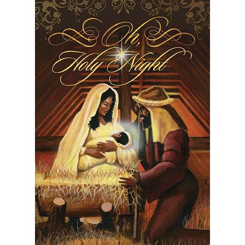 33 best christmas art images on pinterest christmas - African american christmas images ...
