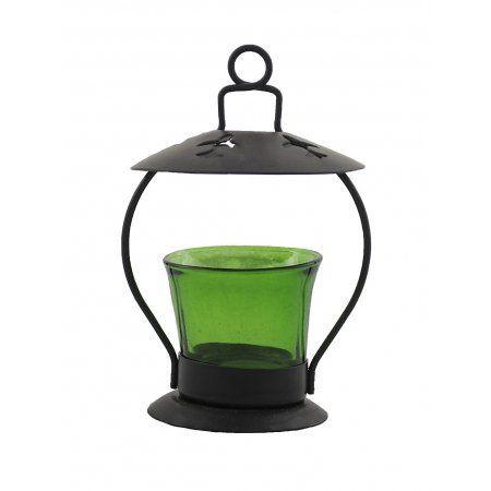 bougie en bois se dresse, T-lumière debout bougie votive, support Couleur Vert T-lumière, porte-bougie: Price:50.99Cette magnifique bougie…