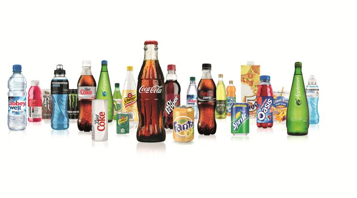 Coca-Cola HBC, a leading bottler of the brands of the coca cola company, has announced new water and carbon commitments after being named by the DJSI as the world sustainability leader in the beverage industry.  #cocacola #cocacolahellenic #cocacolashares #cocacolamanagement #cocacolasustainability