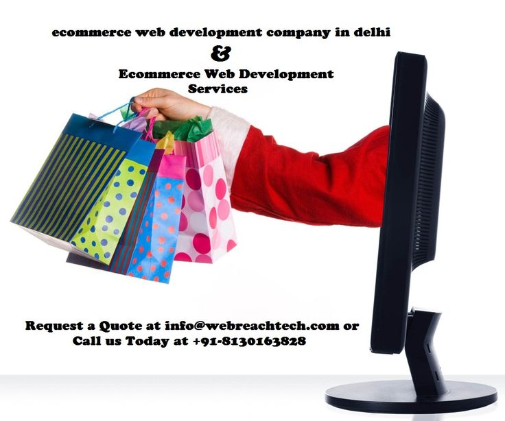 webreachtech is a leading eCommerce web development company not only in Delhi-India but also in UK and USA. #ecommercewebdevelopmentcompany #webdevelopmentservices