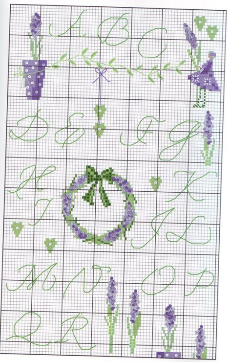 ACUFACTUM Lust auf Lavendel