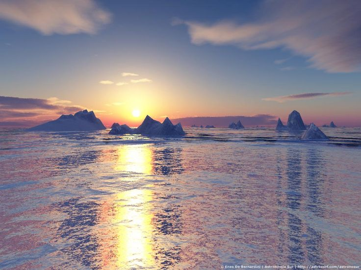 paisajes tranquilizantes - Buscar con Google