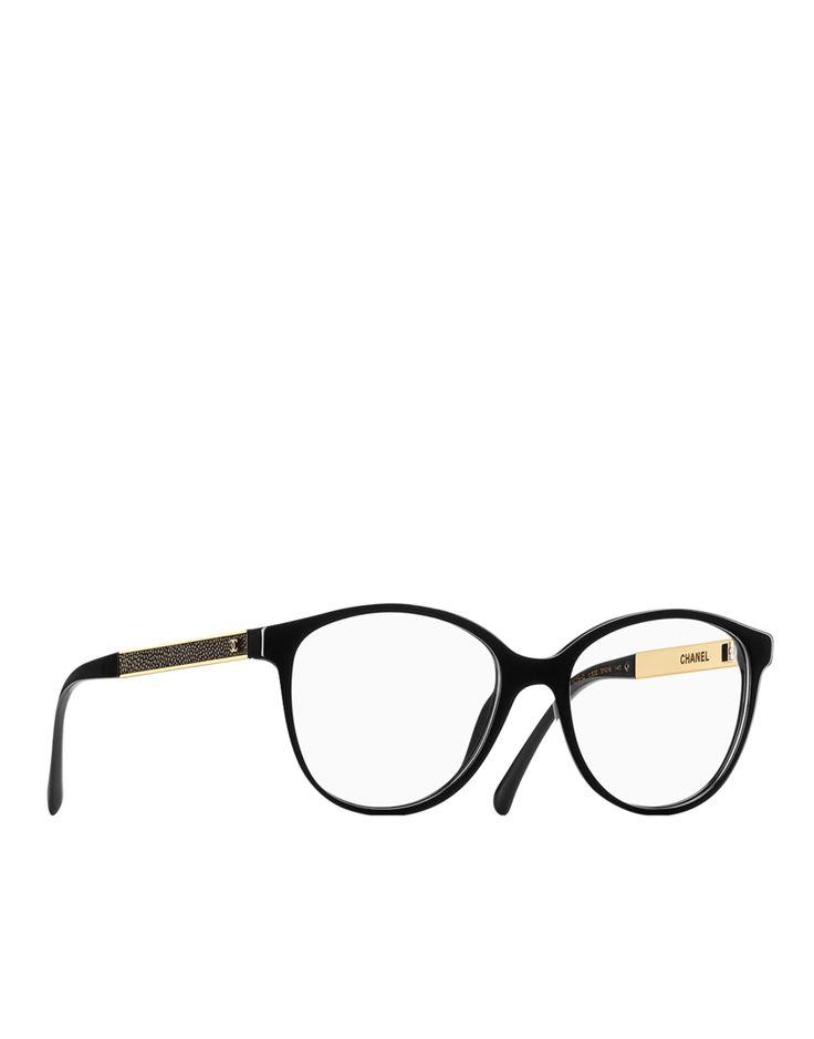 G Eyewear 2112/c3 8yUhGWpZR