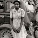 """Known as the Great Migration, 6 million African-Americans left their homes in the South after World War I and through 1970, moving north and west. """"The conditions in the South for the average African-American were unbearable and intolerable,"""" Georgetown University[easyazon_image add_to_cart=""""yes"""" al...Known as the Great Migration, 6 million African-Americans left their homes in the South after World War I and through 1970, moving north and west. """"The conditions in the South for the average…"""