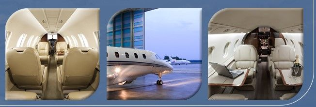 Contact us for Private Jet charters for executive and business use, as well as helicopters. Available 24/7 with online flight inquiry. we can arrange your private charter flight according to your requirement. Call 1800 27 5387 today or Visit our website for more info: http://www.acjcentres.com.au