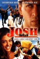 Josh (2000) <3 <3