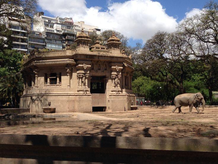 Zoo Palermo