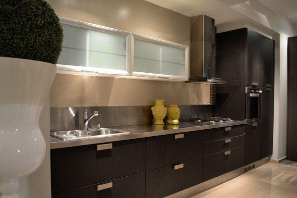17 mejores im genes sobre cocinas en pinterest cocina for Muebles de cocina modernos precios