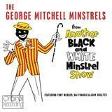 Another Black and White Minstrel Show [CD], 23175709