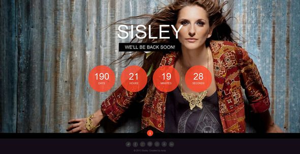 9441 best HTML Themes images on Pinterest - construction change order form