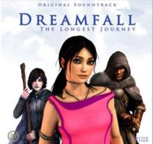 Dreamfall: The Longest Journey sequel