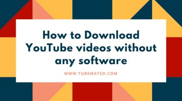 15 best tubemate youtube downloder images on pinterest video how to download youtube video without software video downloader appsoftware ccuart Gallery