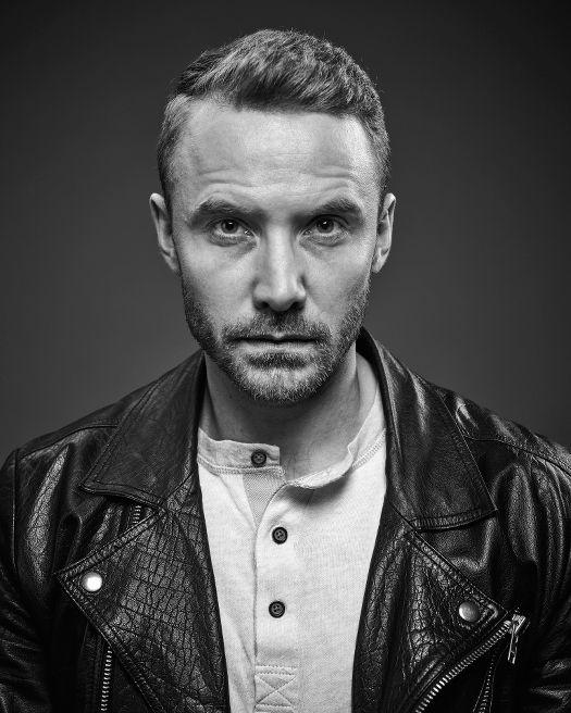 Samuli Vauramo (actors in scandinavia)