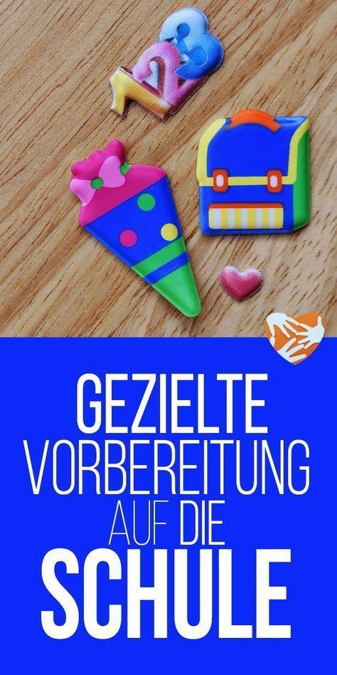 85 besten Schule Bilder auf Pinterest | Grundschulen, Vorschule und ...