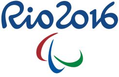 Los Juegos Paralímpicos de Río de Janeiro 2016, la décimo quinta edición de los Juegos Paralímpicos de verano, serán un evento multideportivo internacional para atletas con discapacidades, que se llevará a cabo en Río de Janeiro del 7 al 18 de septiembre de 2016. Estos serán los primeros Juegos celebrados durante el invierno, los primeros organizados por un país de América Latina, los segundos realizados en el hemisferio sur y los primeros para un país lusófono. Asimismo, se introducirán dos…