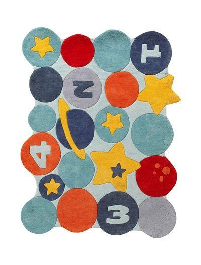 67 best rugs for kids images on pinterest baby room kids rooms and playroom. Black Bedroom Furniture Sets. Home Design Ideas