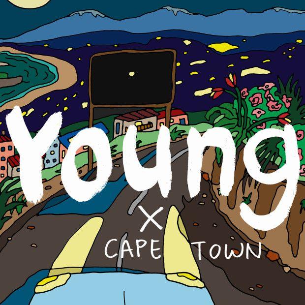 #NowPlaying: Young x Cape Town by Tecla Ciolfi - http://10and5.com/2015/06/18/nowplaying-young-x-cape-town-by-tecla-ciolfi/