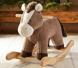Stuffed Animals For Babies & Small Stuffed Animals | Pottery Barn Kids