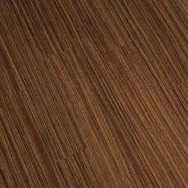 Vinyl zámkový - click | Súkup Podlahy