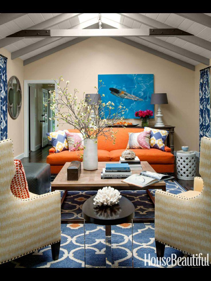 Colors home pinterest salas de dibujo hogar y sala for Sala de estar dibujo