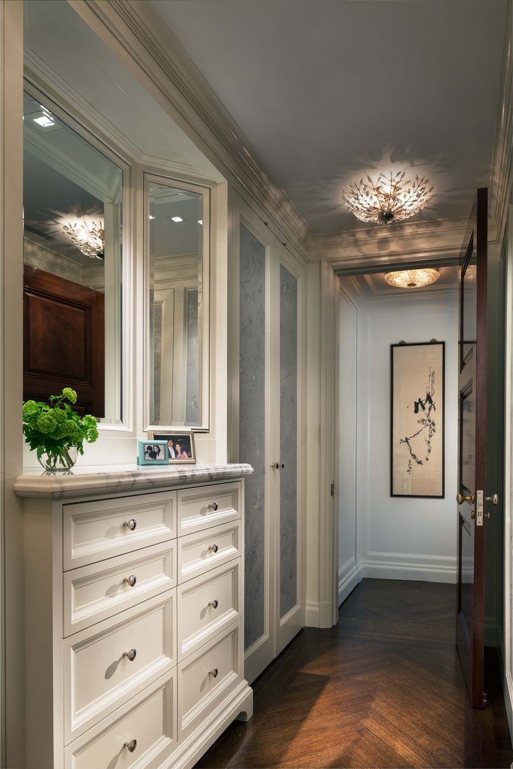 Central Park Bathrooms Interesting Design Decoration