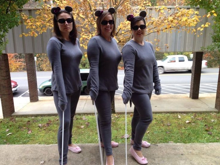 13 best halloween costumes for teachers images on pinterest 31 amazing teacher halloween costumes solutioingenieria Choice Image