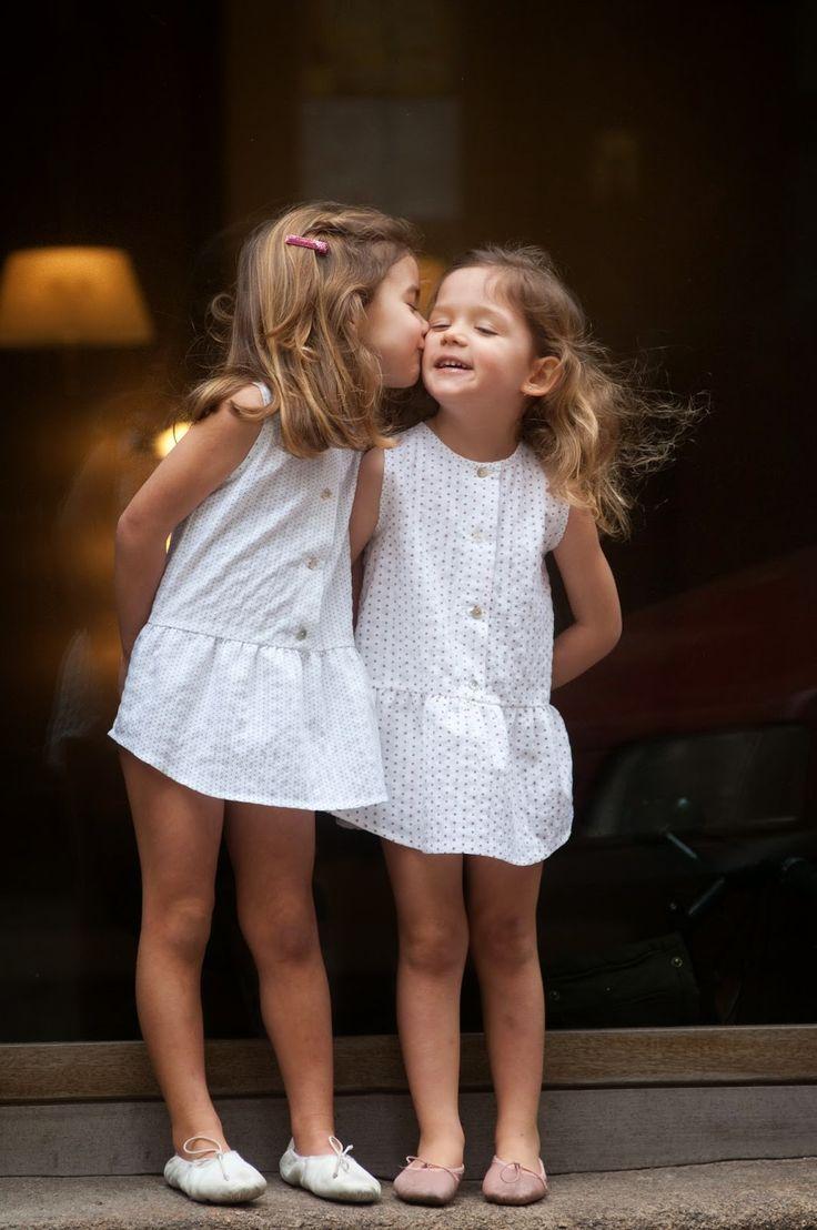 nude-little-sister-nude-ffffound