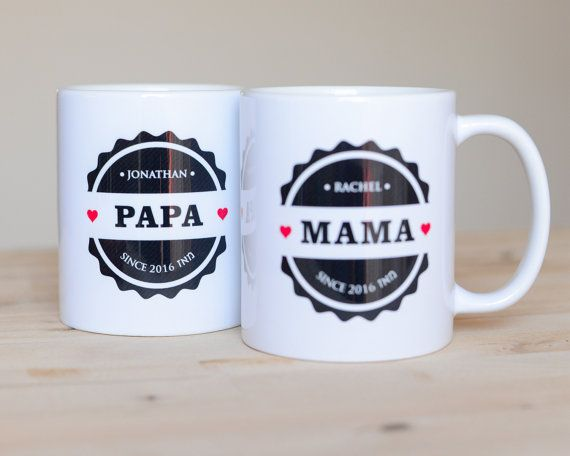 22970 best the best etsy items 2018 images on pinterest jewish mothers day mug best mom ima bilingual mug hebrew and english gift for moms and imas jewish gift personalized mug by isralove negle Images