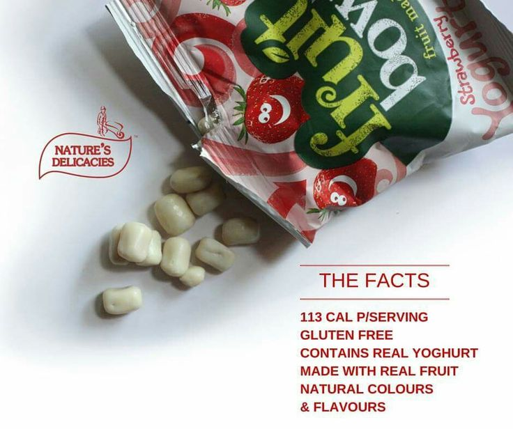 Fruit bowl yogurt flakes. Delicious.healthy and gluten free. Shop online www.mothersandthings.co.za