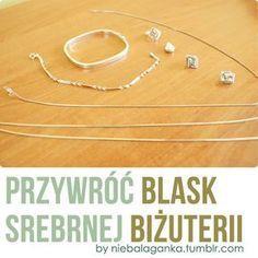 http://niebalaganka.pl/tajemna-receptura-do-czyszczenia-srebra/