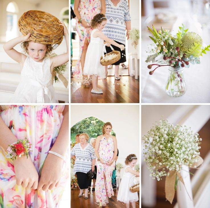 Weddings at Tiffany's Maleny Wedding Photographer