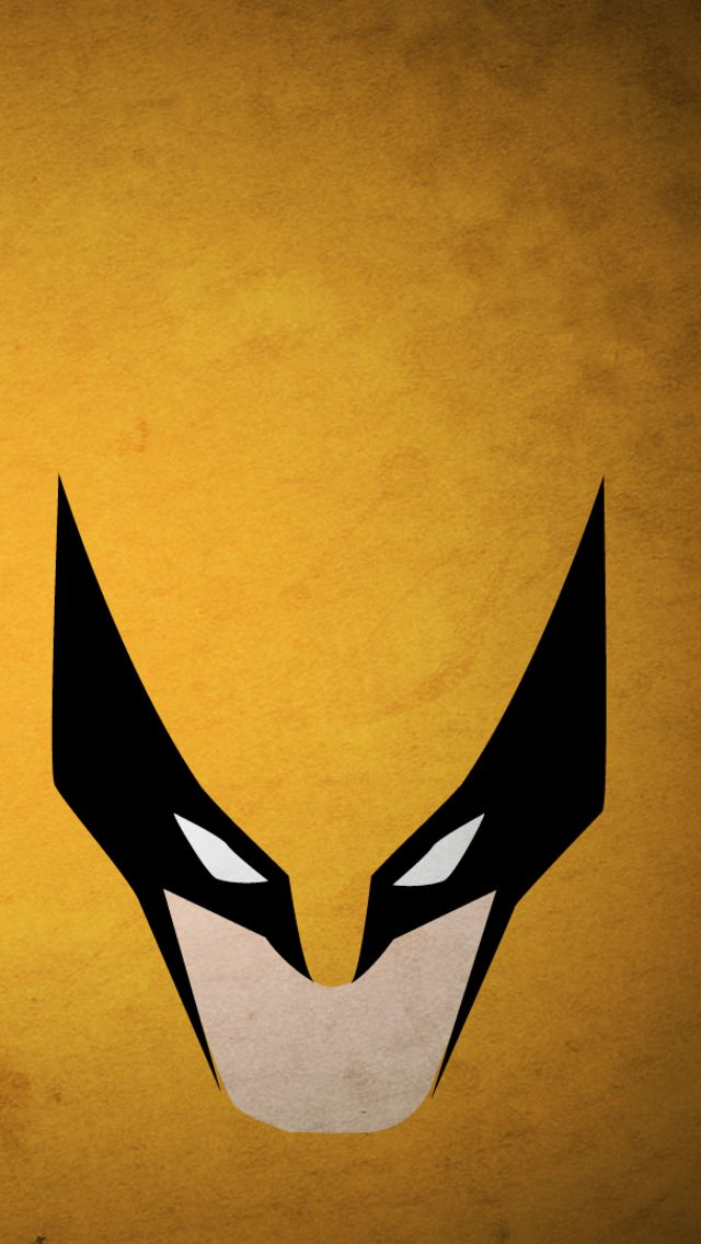 1000 images about x men on pinterest iphone 5 wallpaper