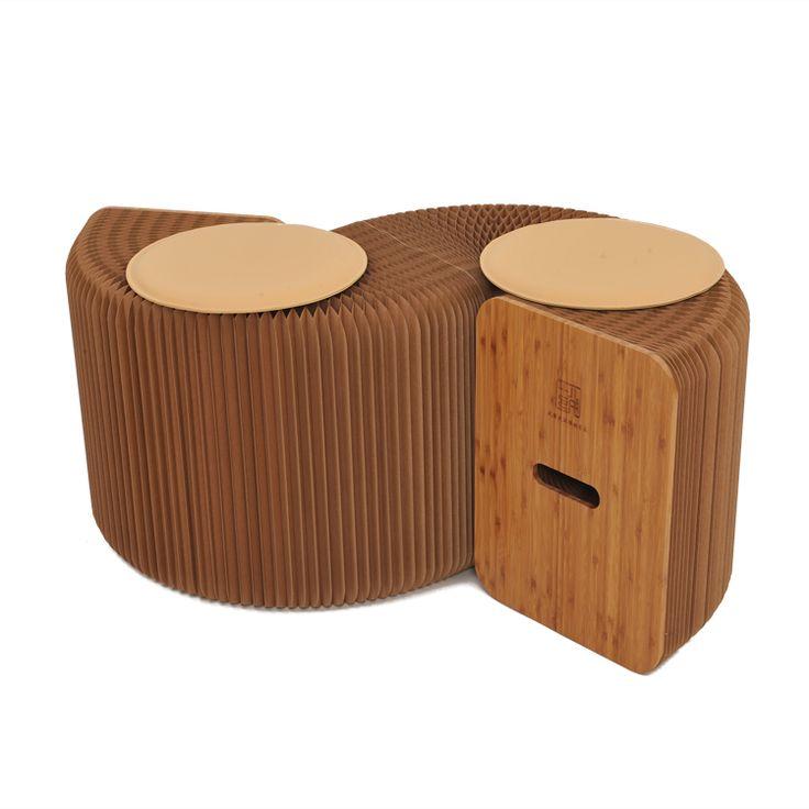 Обеденные стулья из Китая :: Обеденный стул современный минималистский дизайн дома моды вскользь ленивых людей для обсуждения творческих ден бар стул мебель.